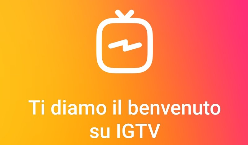 ig-tv-support-web-agency